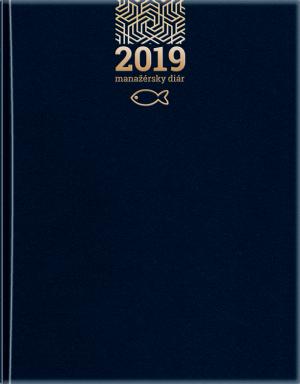 Diár 2019
